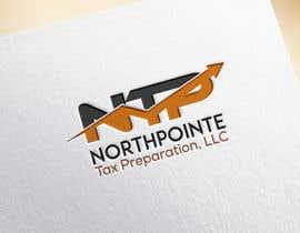 #82 for Design a Logo for a Tax Preparation Business by afiyaaunjum