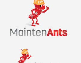 AWAIS0 tarafından Design a Logo for L & W MaintenAnts için no 28