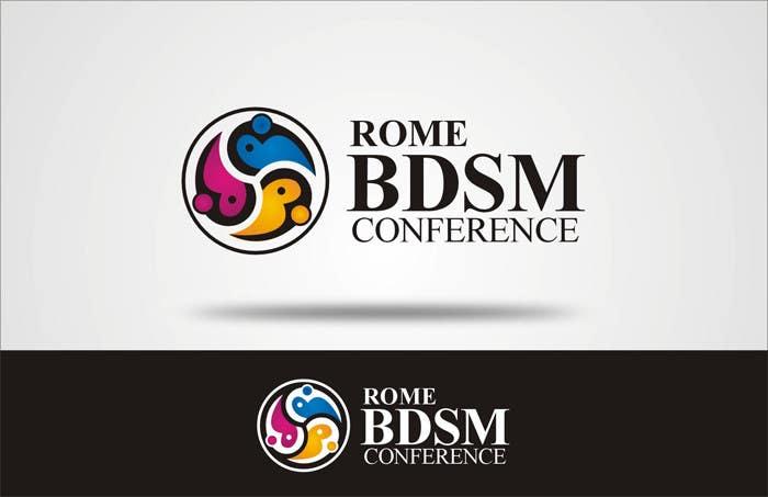y design conference rome - photo#7