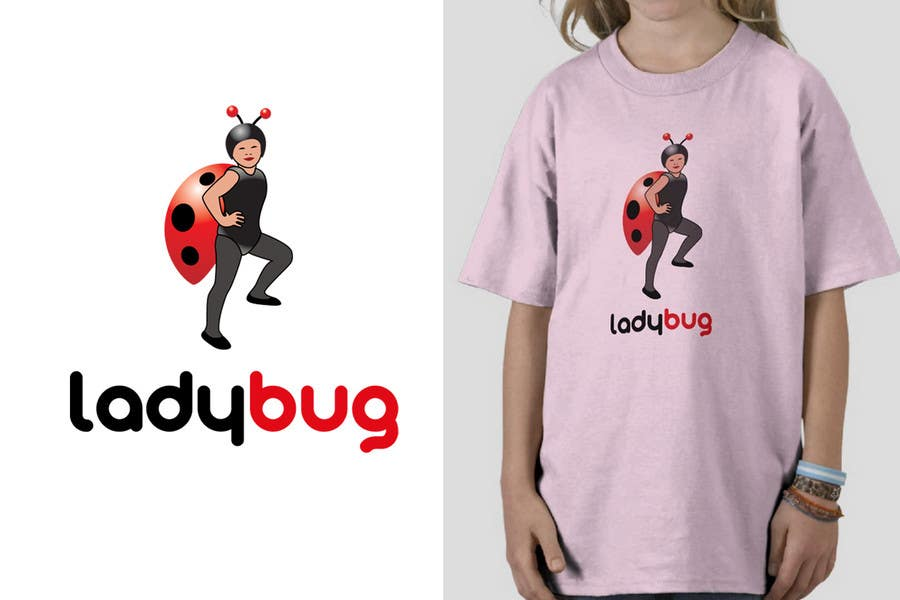 Contest Entry #321 for Logo Design for Children's Company - toys, games, merchandise, etc.,