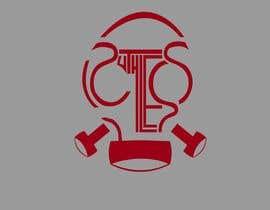 #198 for Design a Logo for Ruthless af Meljustwatching