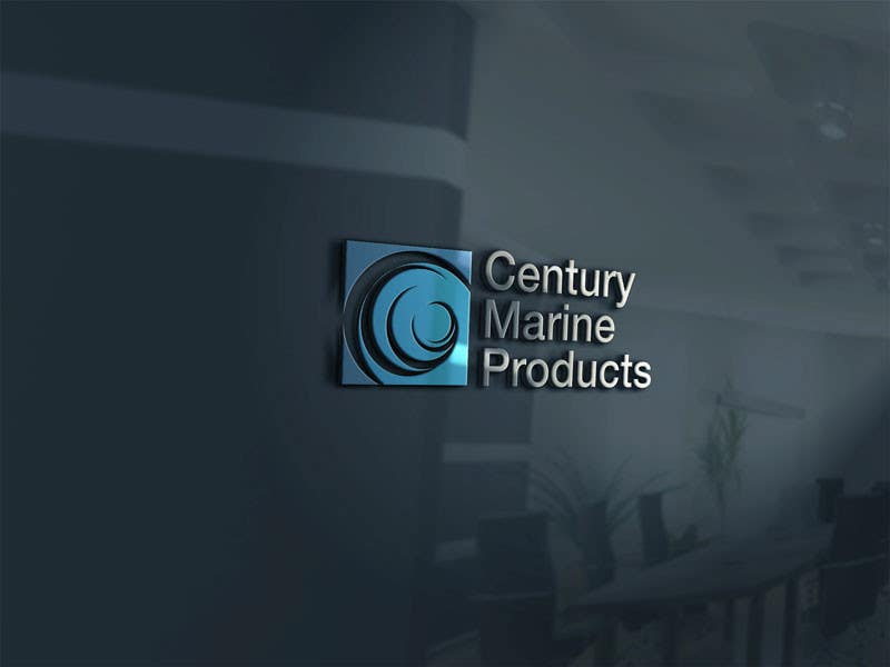 #82 for Design a Logo and Branding for an Aquaculture Company by pixelhubdesings