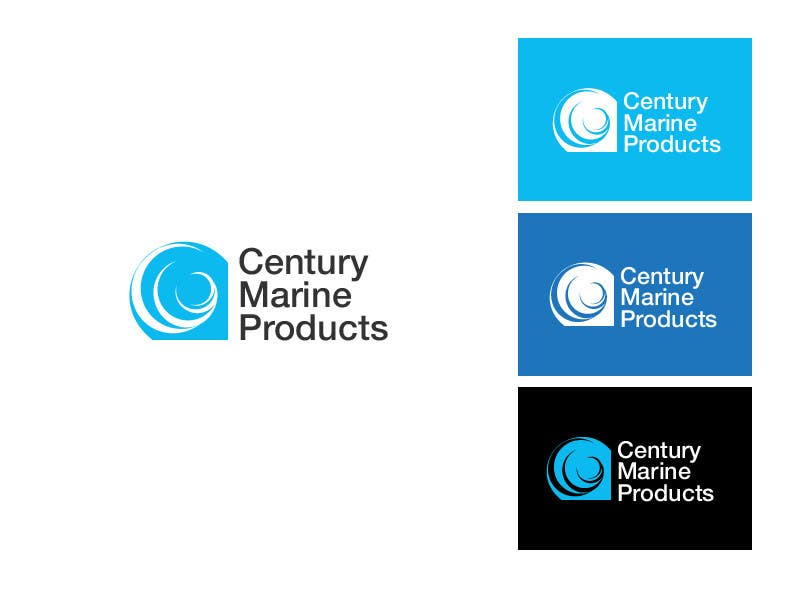 #86 for Design a Logo and Branding for an Aquaculture Company by pixelhubdesings