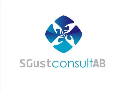 Конкурсная заявка №73 для Graphic Logo Design for telecom consultant company