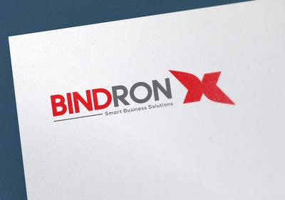 Image of                             Design a Logo for brand name Bin...