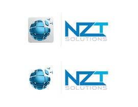 AlphaCeph tarafından Design a Logo for Mobile App solution provider company için no 50