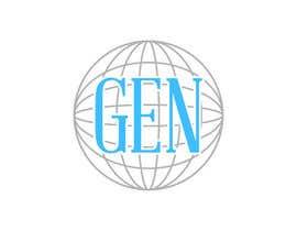 #41 untuk Design a Logo for my web business oleh mostentine