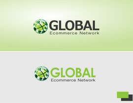 #53 untuk Design a Logo for my web business oleh qdoer