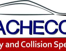 leledesign tarafından Design a Logo for an Auto Body Collision Shop için no 7