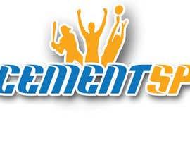 #1 for logo pour une entreprise de financement par catalogue af aminou1