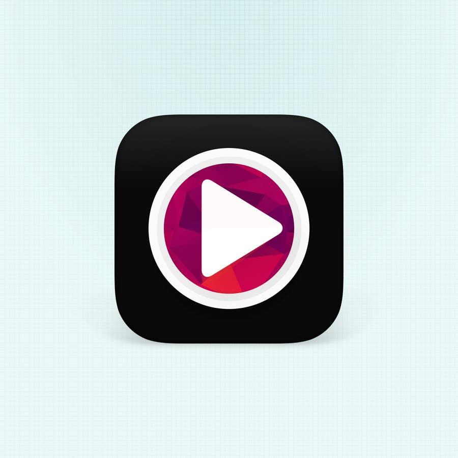 Free Software amp App Logo Designs  DesignEvo Logo Maker
