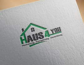 #65 untuk Design a Logo for a new Company oleh Design4you06