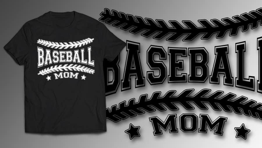 Watch Mm Baseball