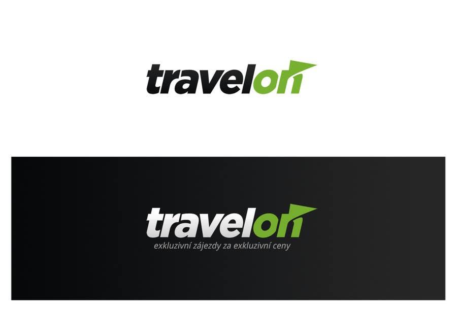 Inscrição nº                                         77                                      do Concurso para                                         Logo Travelon / VIP shopping travel club
