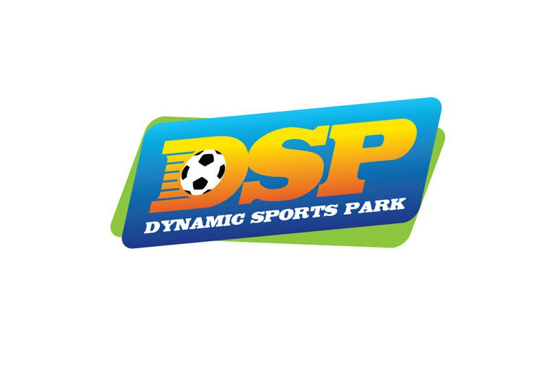 Конкурсная заявка №230 для Logo Design for Dynamic Sports Park (DSP)