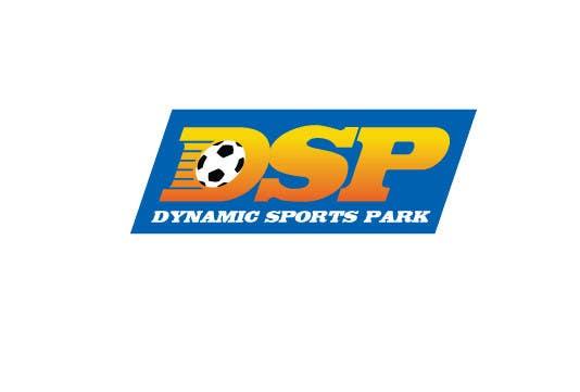 Конкурсная заявка №226 для Logo Design for Dynamic Sports Park (DSP)