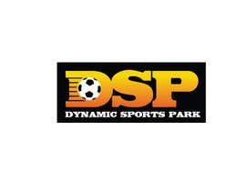 #227 para Logo Design for Dynamic Sports Park (DSP) por witelion