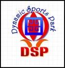 Graphic Design Конкурсная работа №271 для Logo Design for Dynamic Sports Park (DSP)