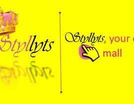 nº 10 pour Aidez-moi avec le marketing for slogan sous le logo par oualid666