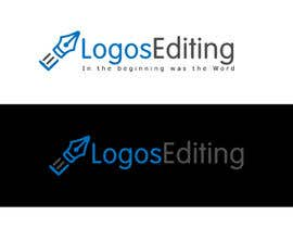#116 for Design a Logo for my new Editing and Proofreading Business by sajeewa88