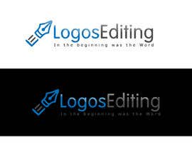 #124 for Design a Logo for my new Editing and Proofreading Business by sajeewa88