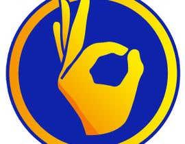 Nro 19 kilpailuun Redesign Existing Icon käyttäjältä tanav