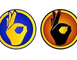 Nro 13 kilpailuun Redesign Existing Icon käyttäjältä kienit92