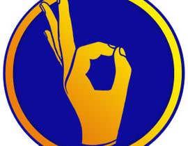 Nro 27 kilpailuun Redesign Existing Icon käyttäjältä ralhanshivani