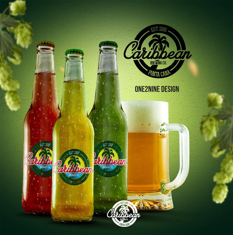 caribbean brewers study Hearst television participates in various affiliate marketing programs, which means we may get paid commissions on purchases made through our links to retailer sites.