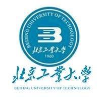 Kilpailutyö #                                        4                                      kilpailussa                                         Logo Design for beijing university