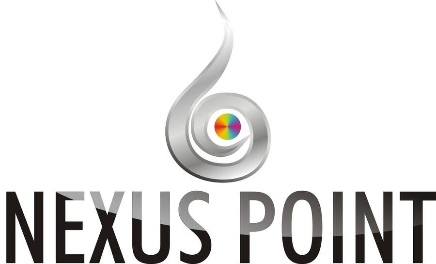 Contest Entry #                                        237                                      for                                         Logo Design for Nexus Point Ltd
