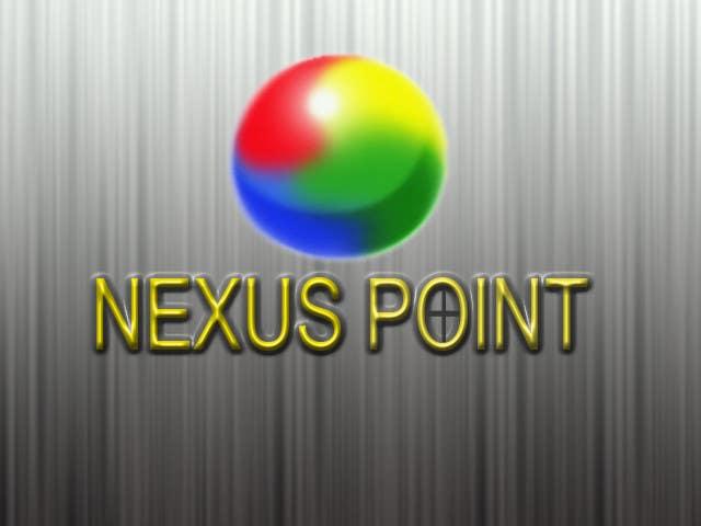 Contest Entry #                                        101                                      for                                         Logo Design for Nexus Point Ltd