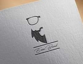 #58 za Create a Logo od ahmad111951