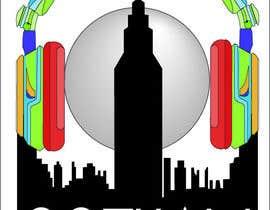 #3 cho Design a Logo for Gotham Silent Disco bởi Hannahrachael