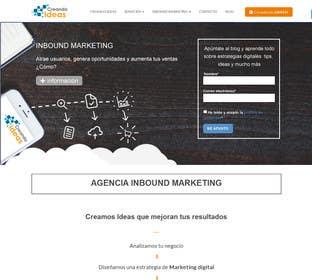 Image of                             Imágenes web