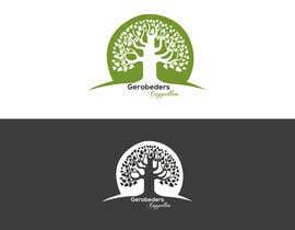 #231 cho Design a Logo for Gardening Company bởi nmaknojia