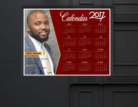 #2 für Design a business calendar to be sent to clients von satishchand75
