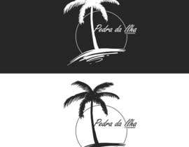 #2 for Design a Logo and Create a Name for a high-level Inn on a Brazil's island. by andreypereira