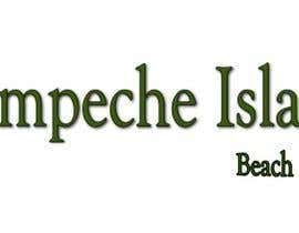 #22 for Design a Logo and Create a Name for a high-level Inn on a Brazil's island. by aol582b14fe3c5f2
