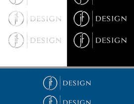 #342 for Design a logo for Interior Design (Residential) Studio by towhidhasan14