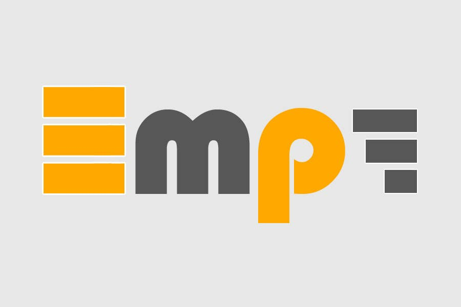 Contest Entry #379 for Logo Design for 3MP3
