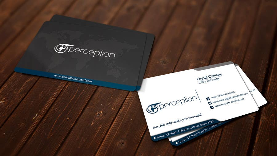 Entry 20 by tazbabu420 for id card and business card design contest entry 20 for id card and business card design colourmoves