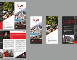 #8 cho Design a Brochure For a Realtor bởi fler