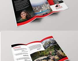 #1 cho Design a Brochure For a Realtor bởi amir86
