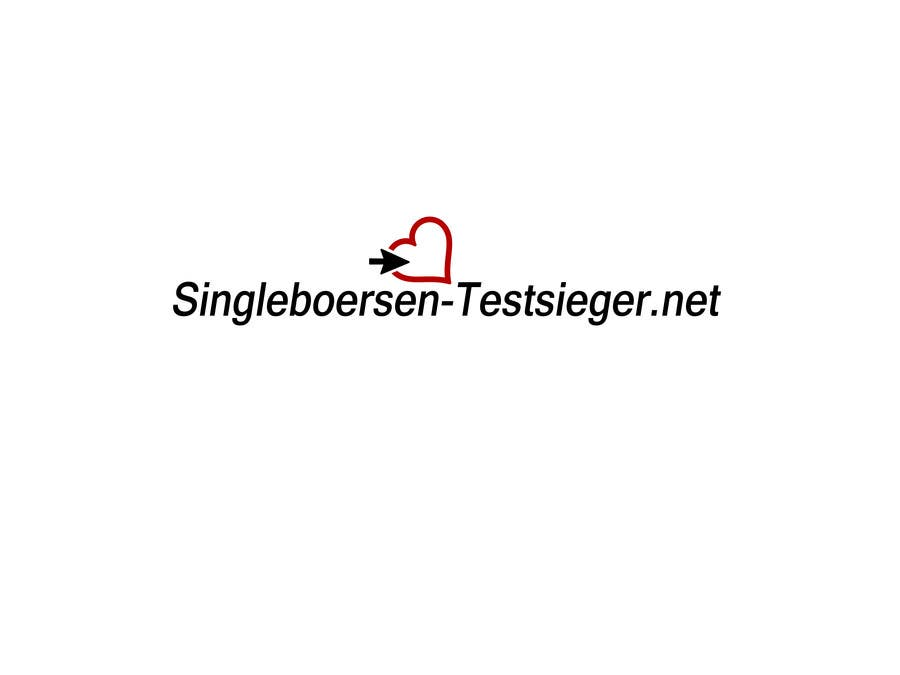 Testsieger dating