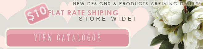 Contest Entry #                                        18                                      for                                         Banner Ad Design for Dream Wedding Store