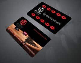 #77 for Design some Business Cards by SMShakil24
