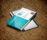 Bài tham dự #28 về Graphic Design cho cuộc thi Design Business Cards for ESM Consulting