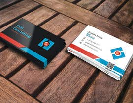 #15 cho Design Business Cards for ESM Consulting bởi airimgc