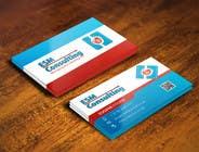 Bài tham dự #16 về Graphic Design cho cuộc thi Design Business Cards for ESM Consulting